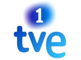 HICOSOL – Nuestra empresa Noticia en Televisión Española